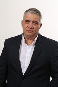 Leonidas Dimitriou photo